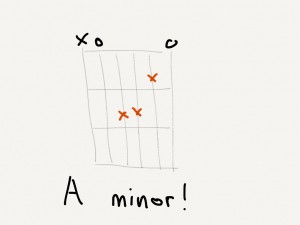 FiftyThree Paper music lessons example 5